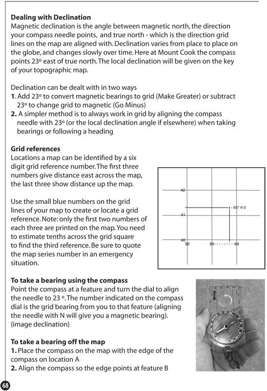 tech-manual-page68.jpg