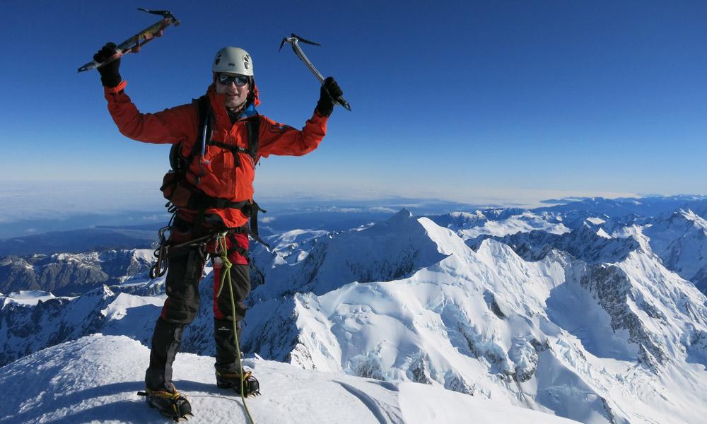 aoraki-summit.jpg