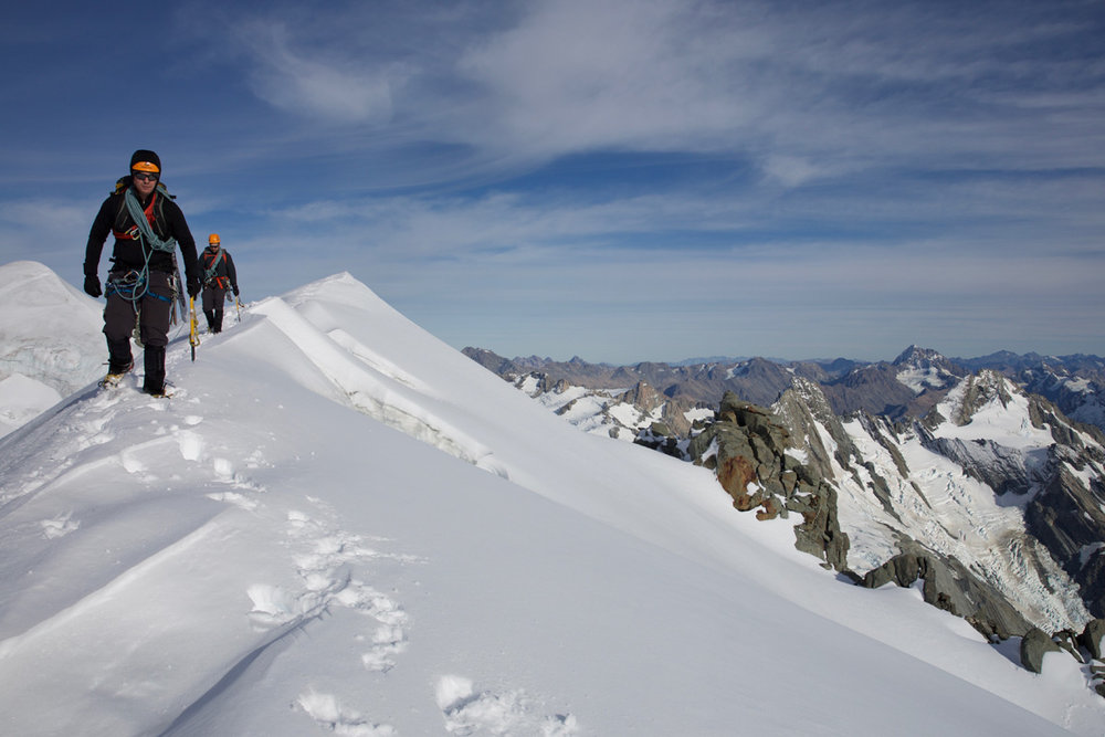 AlpineSkills.jpg