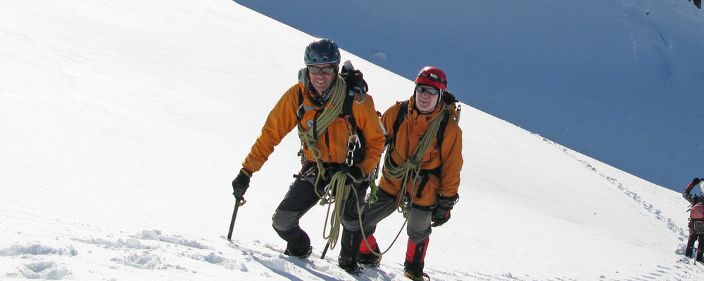 our guides alpine guides aoraki mount cook new zealand rh alpineguides co nz canadian alpine guides mike stuart Canadian Alpine Ski Team