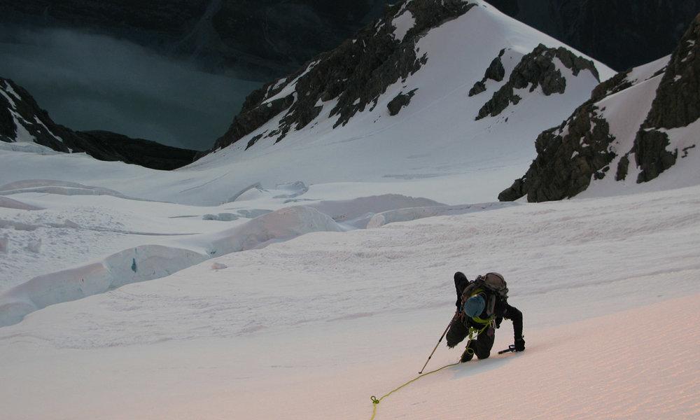 eugenie-glacier.jpg