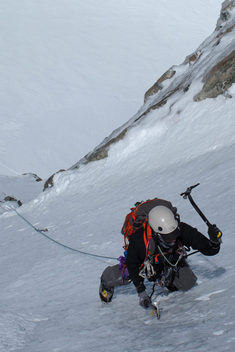 mixed-climbing1200-800.jpg