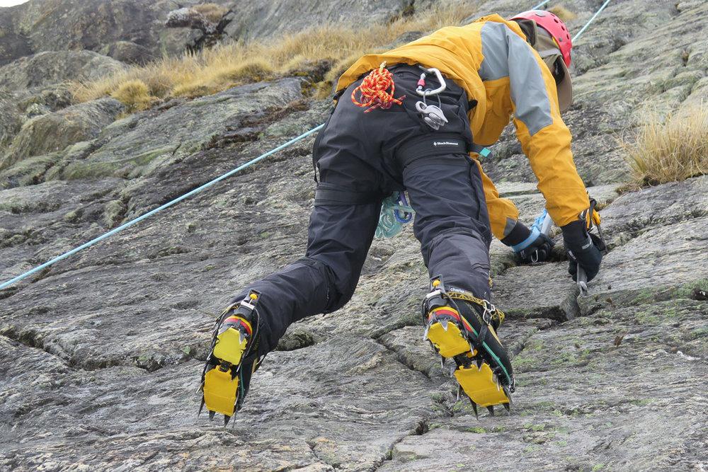 mixed-climbing1200x800f.jpg