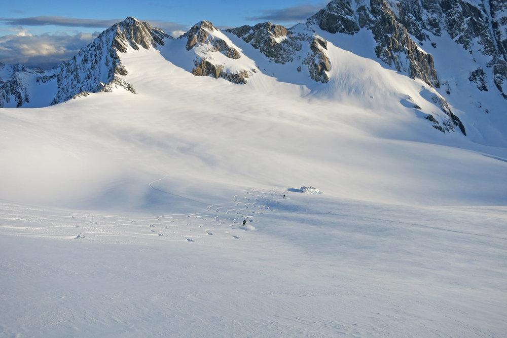 intro-alpine-touring-1.jpg