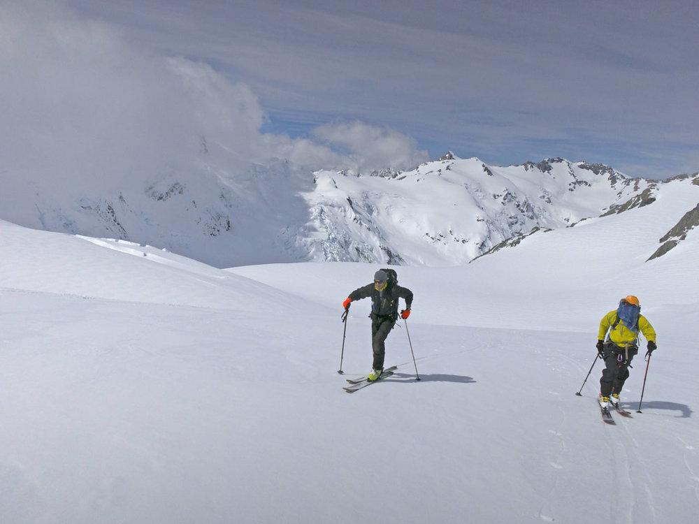 intro-alpine-touring-9.jpg