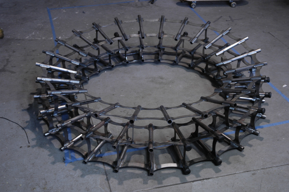 basic ring.JPG