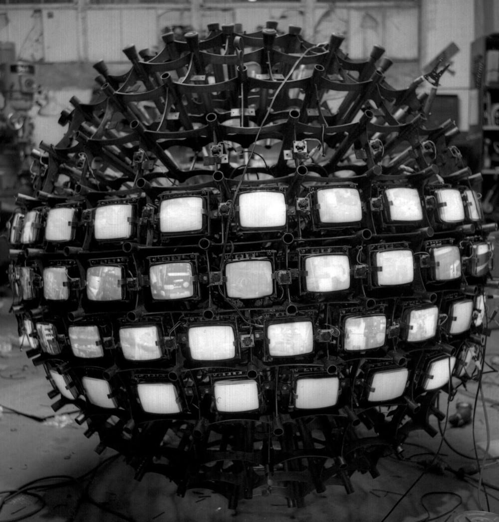 halfasphere1.jpg