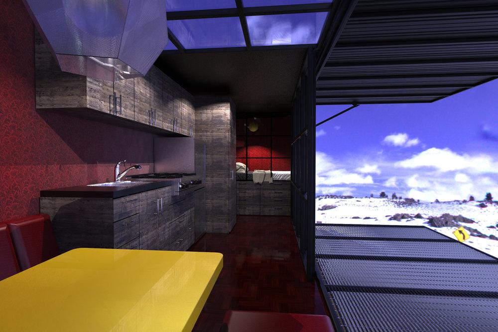 Box truck House 07.419.jpg