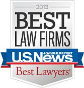best-law-firm-2013.jpg