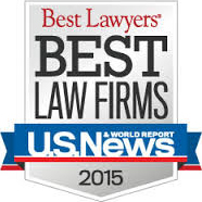 best-law-firm-2015.jpg
