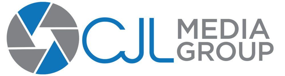 CjL_logo_long.png