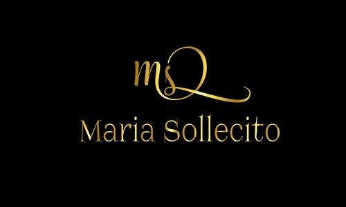 Maria Sollecito
