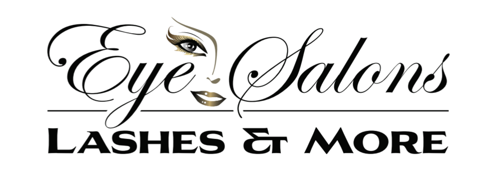 Eye salon logo.PNG