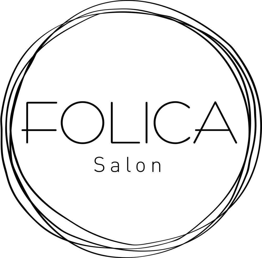 folica-FINAL copy.jpg