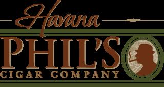Havana Phils Cigar.png