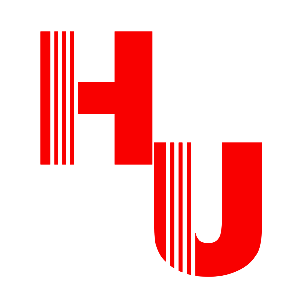 heads up logo.png