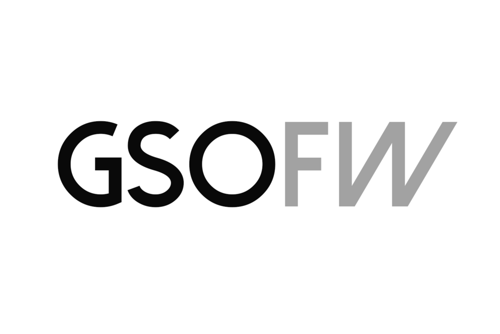 GSOFW logo.png
