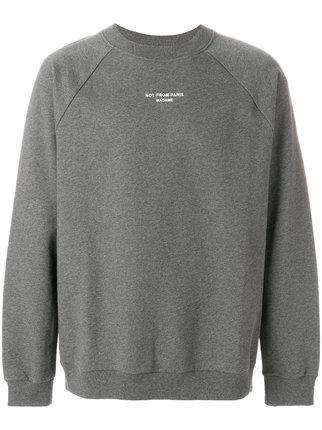 sweatshirt2.jpg