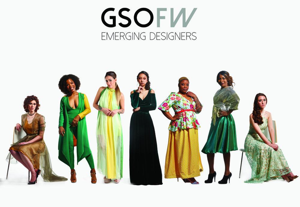 Emerging Designers.jpg