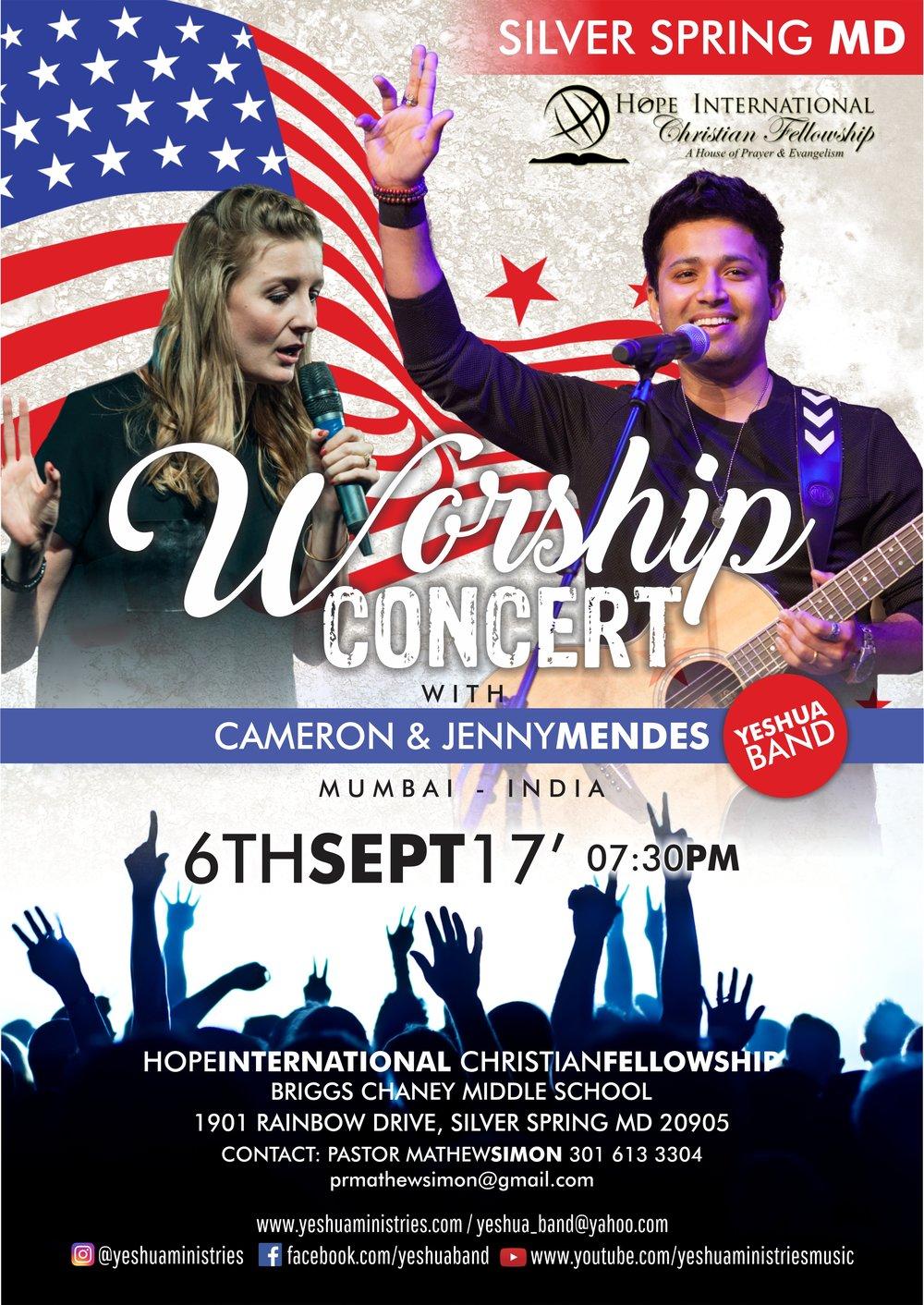 Worship Concert.jpg