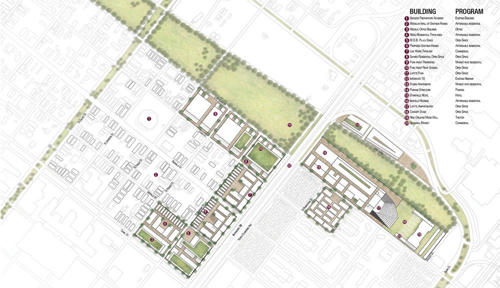 ULI Plan.jpg