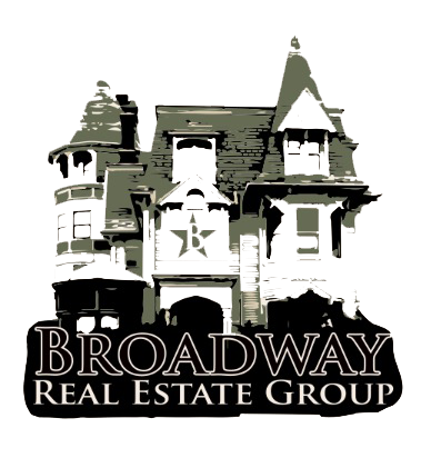 Broadway Real Estate Group