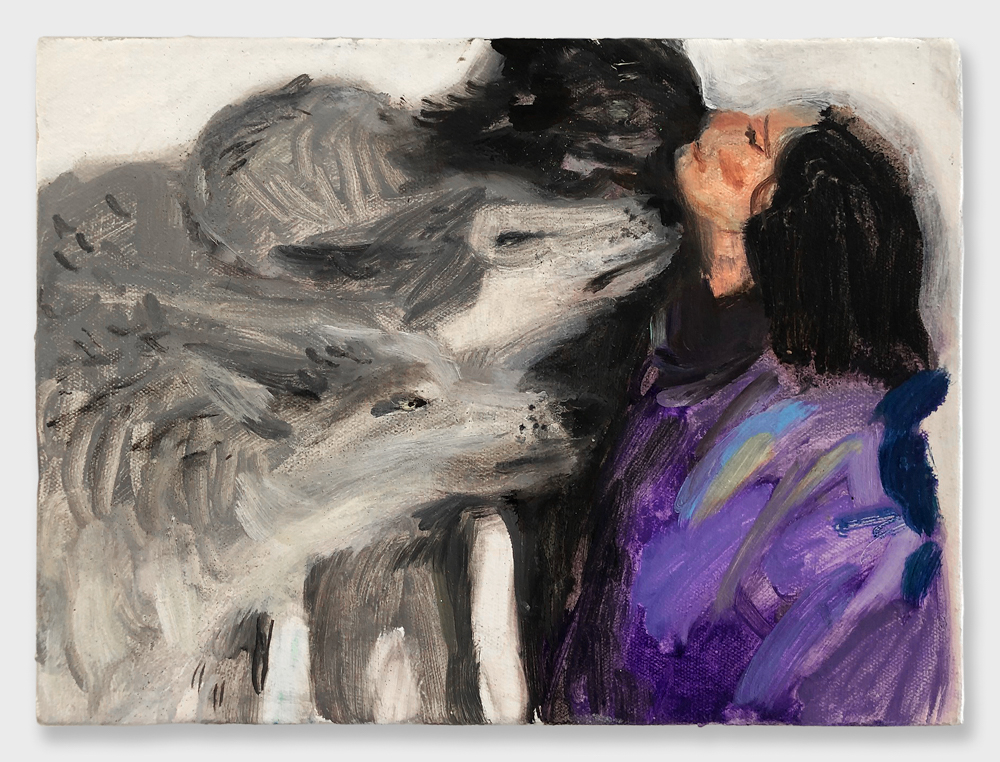 ME_Woman_with_Wolves_01.jpg