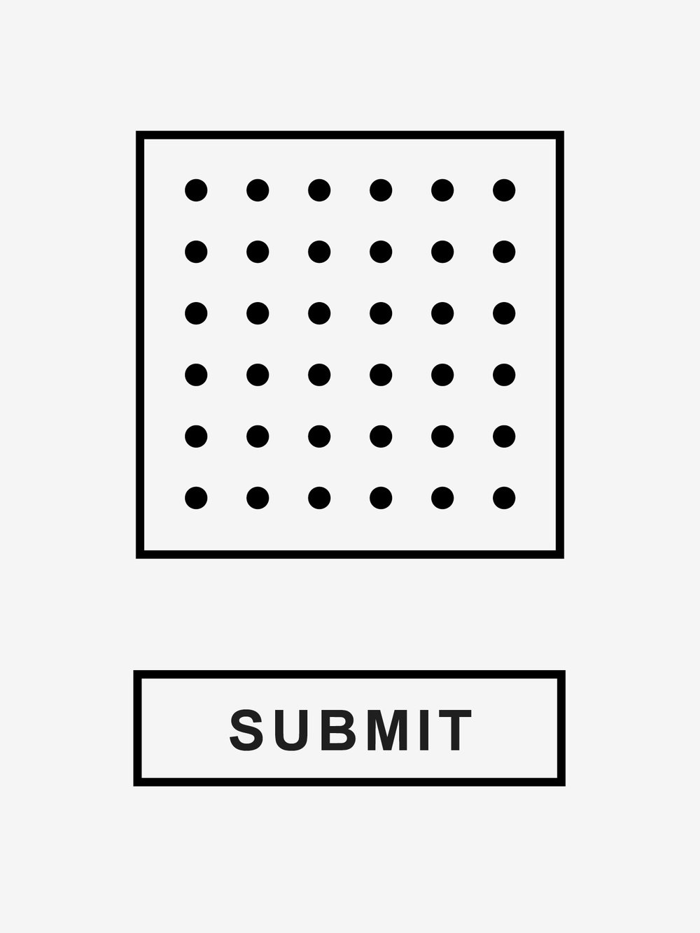 Homepage_Submit.jpg