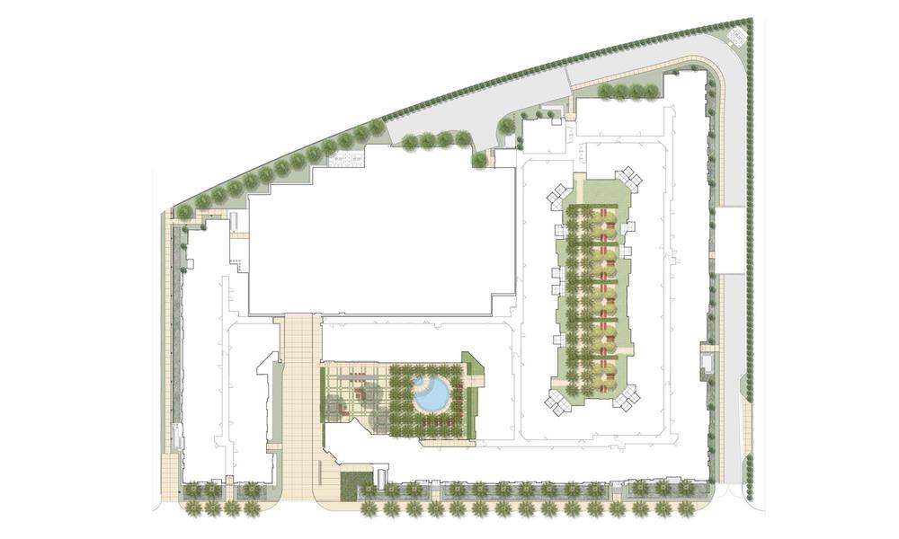 Warner_Park_Plan.jpg