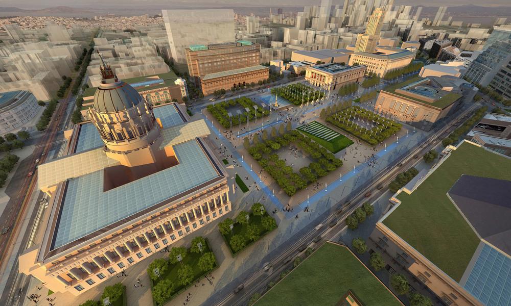Civic-Center_1.jpg