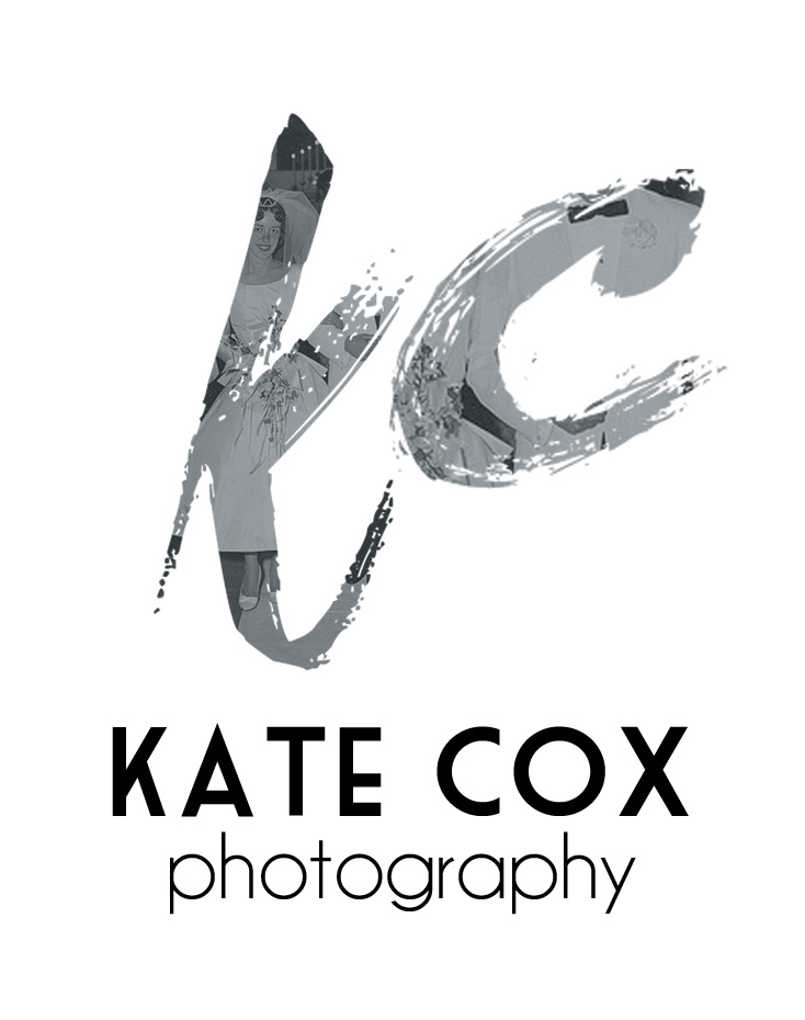Kate Cox Photography