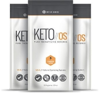 PRODUCT OF THE MONTH                        Ketone Supplement ::   Reduce brain fog, increase attention, decrease inflammation, lose fat and sleep better. Read more on how I use Ketones and how they have affected my performance  here .