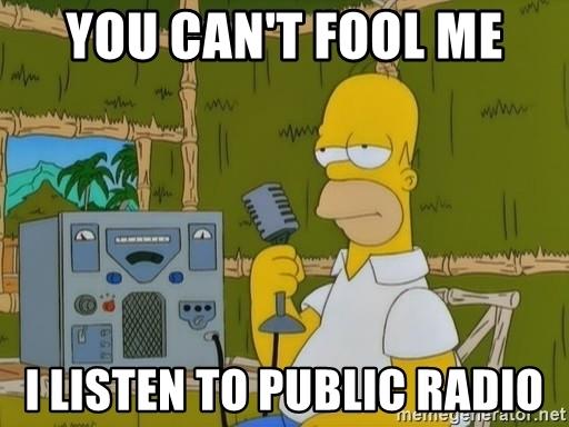 public radio.jpg