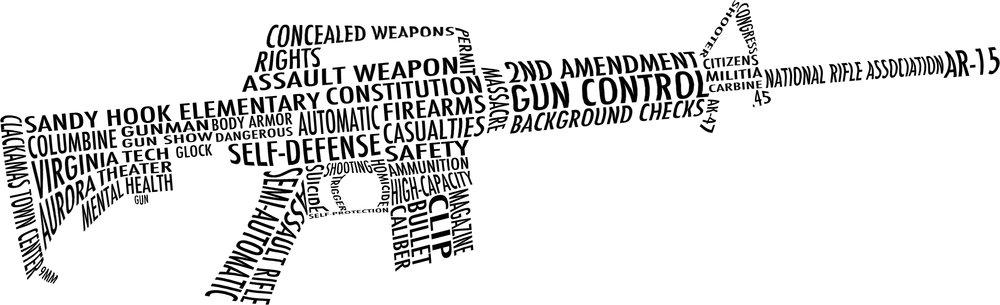 gun control graphic.jpg