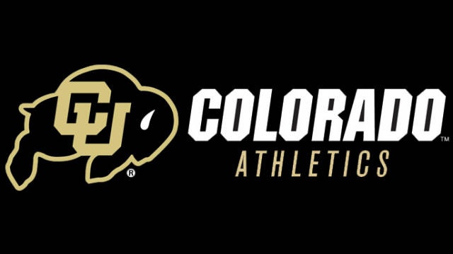 Colorado Athletics