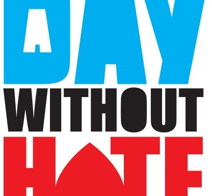 Without Hate