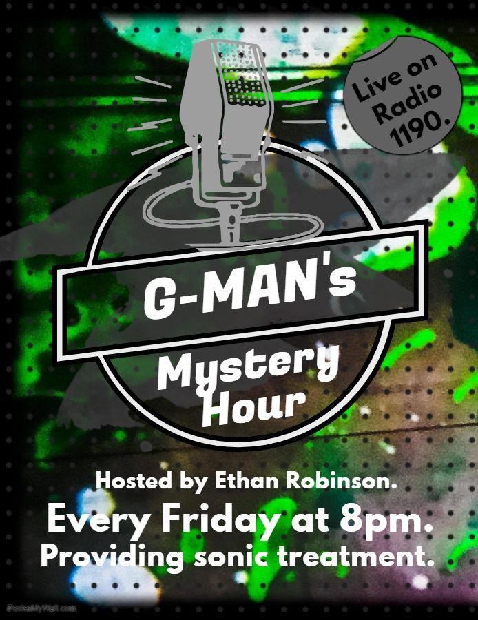G-Man's Mystery Hour Graphic.jpg