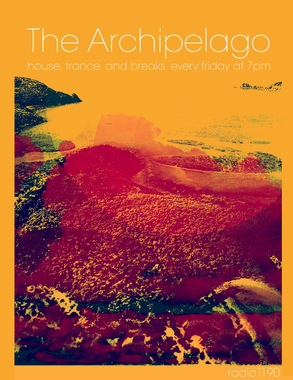 archipelago 1.png