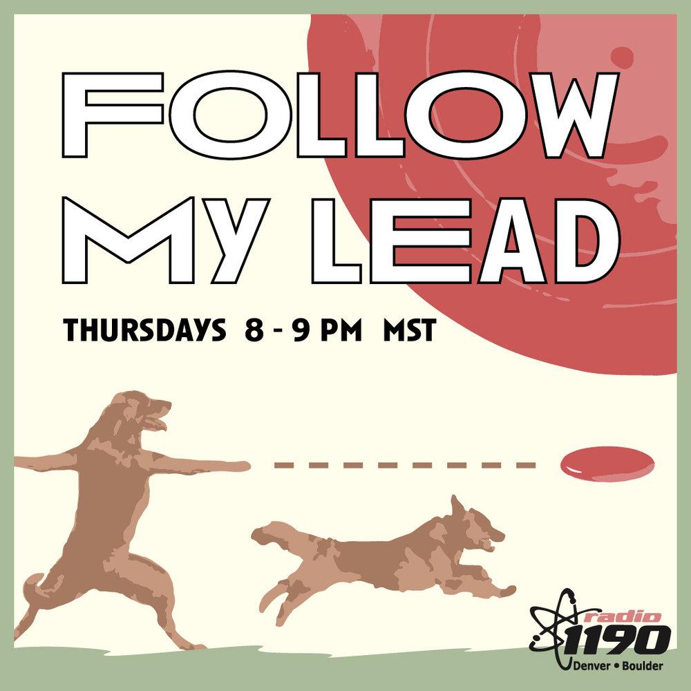follow-my-leadv11.jpg