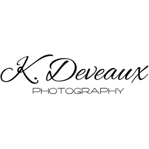 K.Deveaux Photography
