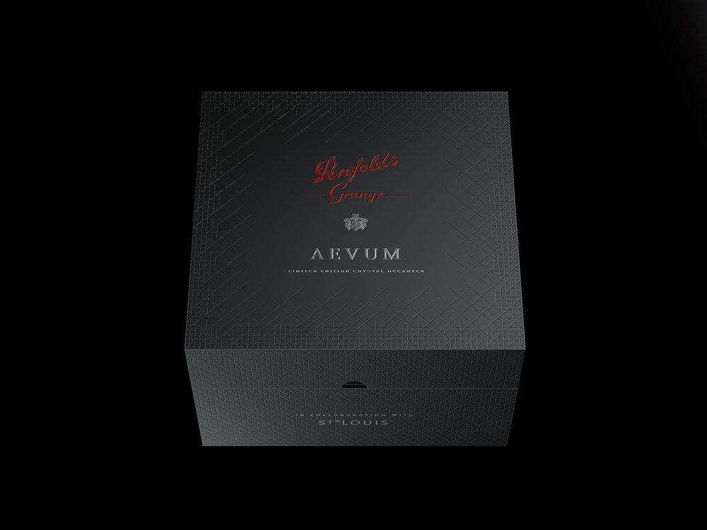 penfolds_AEVUM_750_box03b SA.jpg