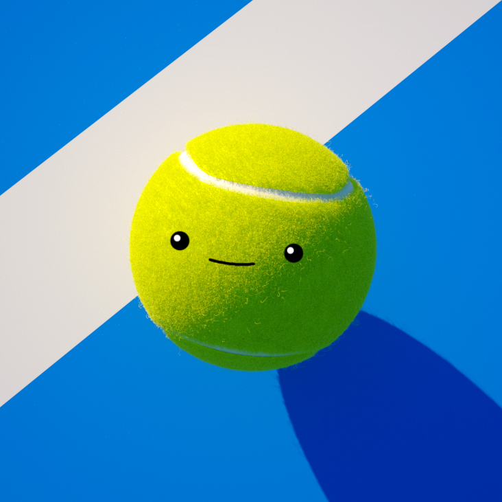 pallina_tennis.jpg