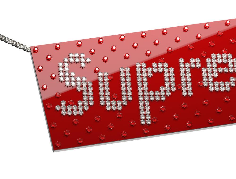 supreme_bling_05_0000b.jpg