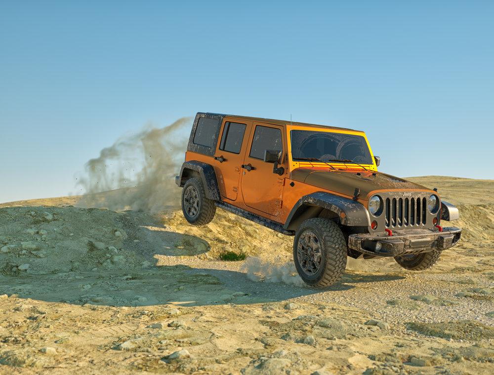 jeep_drive_H_01_0124.jpg