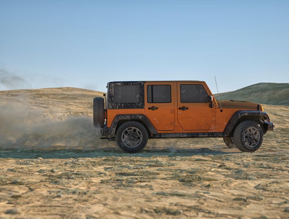 jeep_drive_H_04_0176.jpg