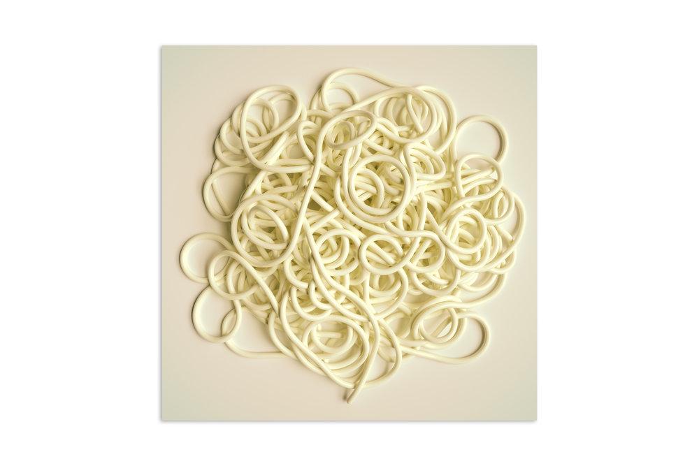 spaghetti_print_2.jpg