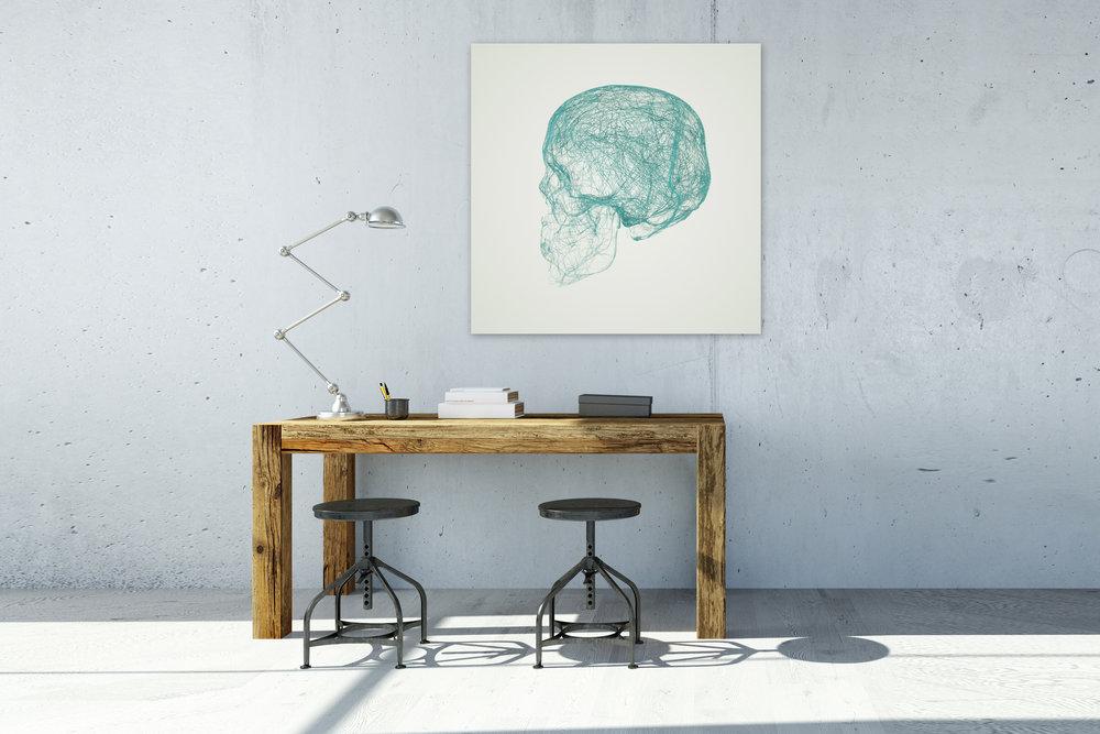 skull_print2.jpg