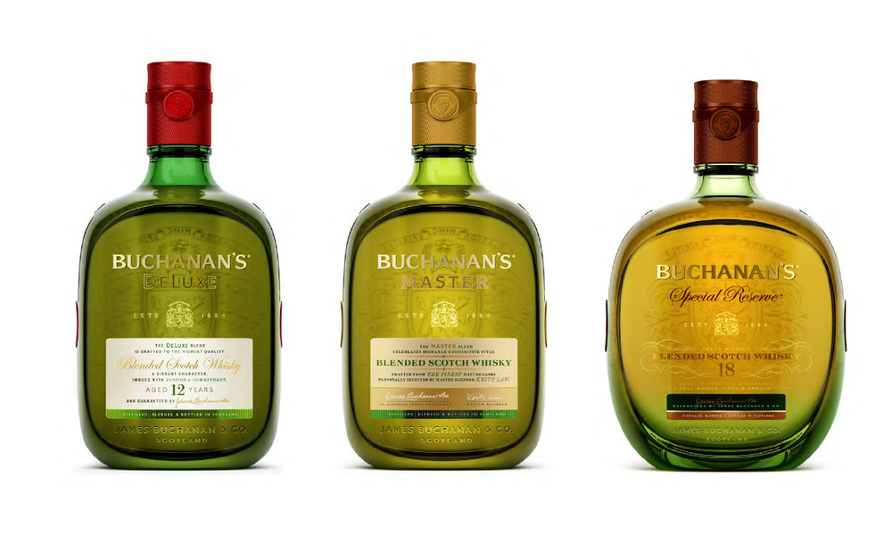buchanans_new.jpg