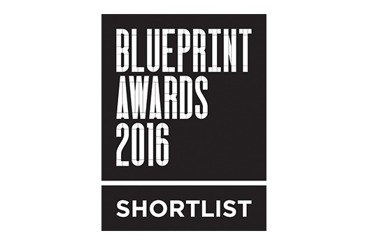 BlueprintAwards_icon.jpg