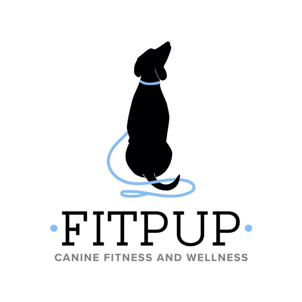 Fitpup